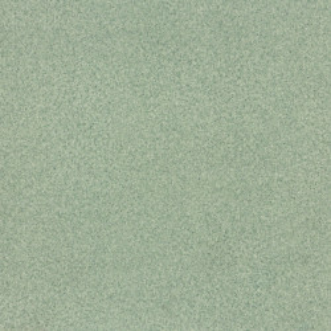 Tarkett Covor PVC tip linoleum - Spark - V08