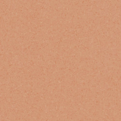 Tarkett Eclipse Premium - ORANGE 0784
