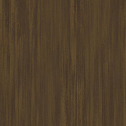 Tarkett Linoleum Originale Essenza 2.5 mm - Vegetale CHESTNUT 451