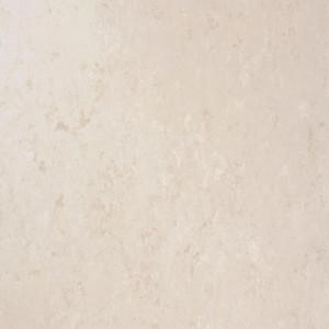 Tarkett Linoleum VENETO xf²™ (2.0 mm) - Veneto BURLAP 911