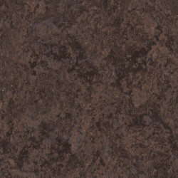 Tarkett Linoleum VENETO xf²™ (2.5 mm) - Veneto CHOCOLATE 632