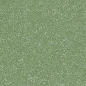 Tarkett Pardoseala Antistatica PRIMO SD - Primo DARK GREEN 0568