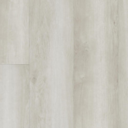 Tarkett Pardoseala LVT iD Click Ultimate 55-70 & 55-70 PLUS - Stylish Oak WHITE