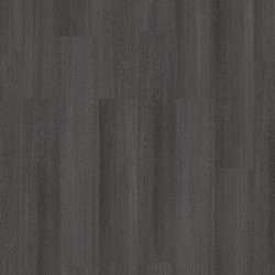 Tarkett Pardoseala LVT iD INSPIRATION 55 & 55 PLUS - Wenge BLACK