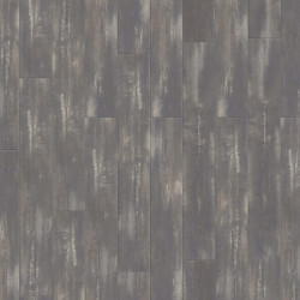 Tarkett Pardoseala LVT STARFLOOR CLICK 30 & 30 PLUS - Colored Pine GREY