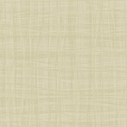 Tarkett Tapet PVC AQUARELLE WALL HFS - Vogue LIGHT BEIGE