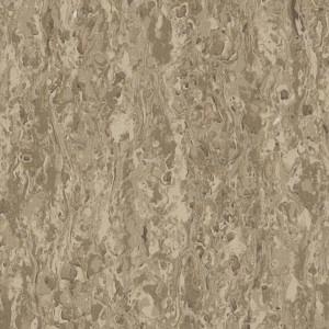 Covor PVC antiderapant iQ OPTIMA (1.5 mm) - Optima SAGE GREEN 0836