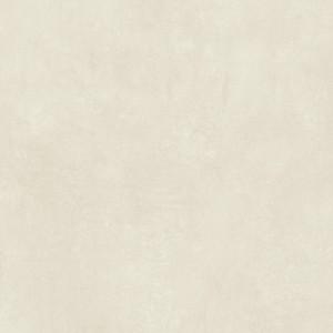 Covor PVC antiderapant MULTISAFE AQUA - Stone COLD LIGHT GREY