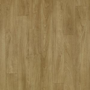Covor PVC antiderapant SAFETRED DESIGN - Traditional Oak OAK NATURAL