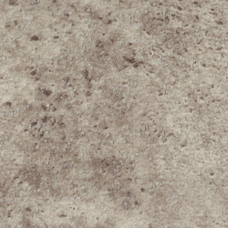 Covor PVC antiderapant Tarkett SAFETRED DESIGN - Rock GREY BEIGE