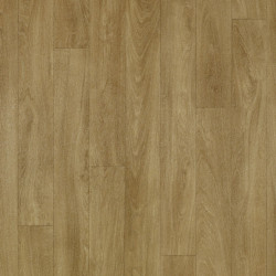 Covor PVC antiderapant Tarkett SAFETRED DESIGN - Traditional Oak OAK NATURAL