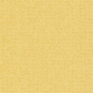 Covor PVC Tarkett antiderapant GRANIT MULTISAFE - Granit YELLOW 0751