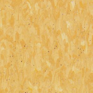 Covor PVC Tarkett antiderapant GRANIT SAFE.T - Granit YELLOW 0703