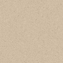 Covor PVC Tarkett tip linoleum Contract Plus - BEIGE 0014