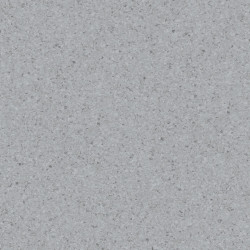 Covor PVC Tarkett tip linoleum Contract Plus - COLD GREY 0010