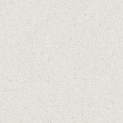 Covor PVC Tarkett tip linoleum Contract Plus - LIGHT GREY 0007