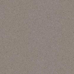 Covor PVC Tarkett tip linoleum Eclipse Premium - DARK CLAY GREY 0720
