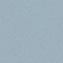Covor PVC Tarkett tip linoleum Eclipse Premium - LIGHT OCEAN BLUE 0774
