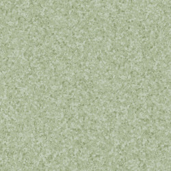 Covor PVC Tarkett tip linoleum Eclipse Premium - MEDIUM GREEN 0010