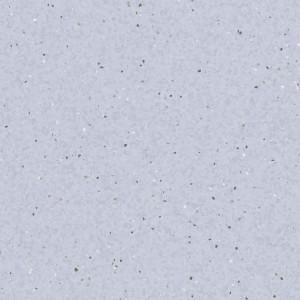 Covor PVC Tarkett tip linoleum Eclipse Premium - PASTEL BLUE 0082