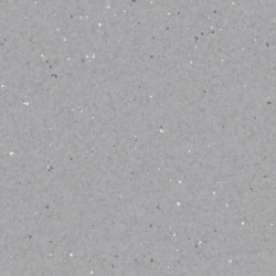 Covor PVC Tarkett tip linoleum Eclipse Premium - SOFT STEEL GREY 0064