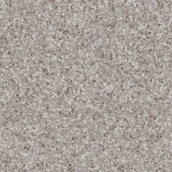 Covor PVC Tarkett tip linoleum Eclipse Premium - WHITE CLAY GREY 0809