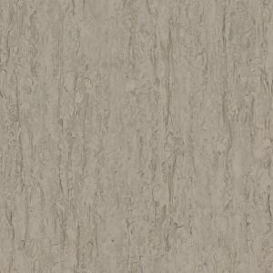 Covor PVC Tarkett tip linoleum IQ Optima - 207