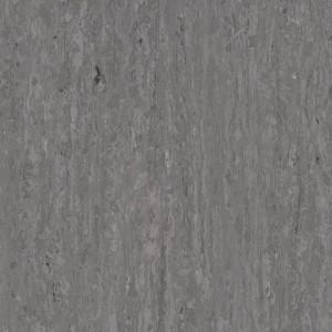 Covor PVC Tarkett tip linoleum IQ Optima - 243