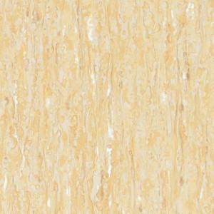 Covor PVC Tarkett tip linoleum IQ Optima - 850
