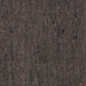 Covor PVC Tarkett tip linoleum IQ Optima - 900