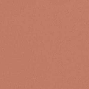Covor PVC tip linoleum Acczent Platinium - Melt TARRACOTTA