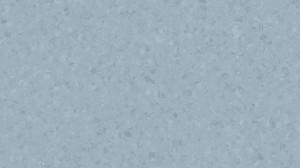 Covor PVC tip linoleum Centra - 0774