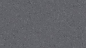 Covor PVC tip linoleum Centra - 0968
