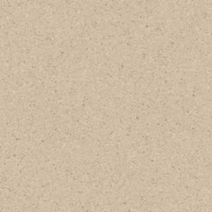 Covor PVC tip linoleum Contract Plus - BEIGE 0014