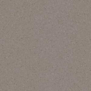 Covor PVC tip linoleum Eclipse Premium - DARK CLAY GREY 0720