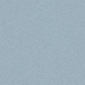 Covor PVC tip linoleum Eclipse Premium - LIGHT OCEAN BLUE 0774