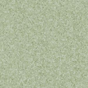 Covor PVC tip linoleum Eclipse Premium - MEDIUM GREEN 0010
