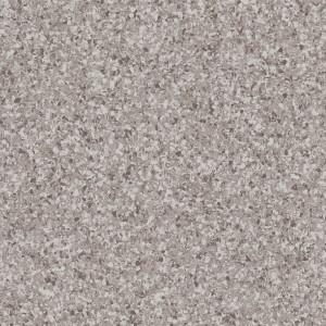 Covor PVC tip linoleum Eclipse Premium - WHITE CLAY GREY 0809