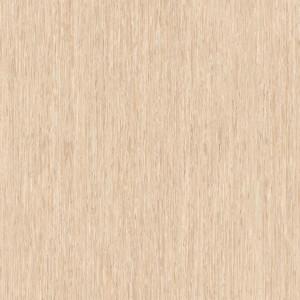 Covor PVC tip linoleum iQ OPTIMA Acoustic - Optima LIGHT GOLD BEIGE