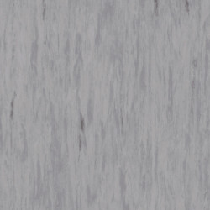 Covor PVC tip linoleum STANDARD PLUS (1.5 mm) - Standard GREY 0498