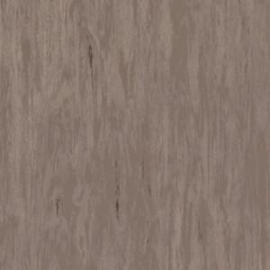 Covor PVC tip linoleum STANDARD PLUS (2.0 mm) - Standard DARK BEIGE 0482