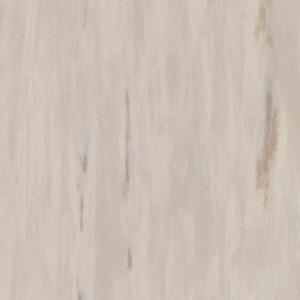 Covor PVC tip linoleum STANDARD PLUS (2.0 mm) - Standard LIGHT WARM GREY 0910