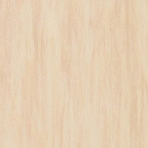 Covor PVC tip linoleum STANDARD PLUS (2.0 mm) - Standard SAND 0913