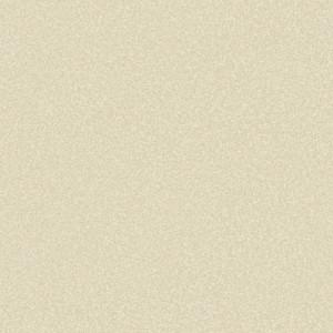 Covor PVC tip linoleum - Stella - ST1