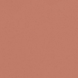 Covor PVC tip linoleum Tarkett Acczent Platinium - Melt TARRACOTTA