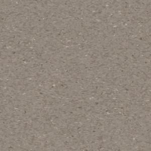 Covor PVC tip linoleum Tarkett iQ Granit Acoustic - Granit COOL BEIGE