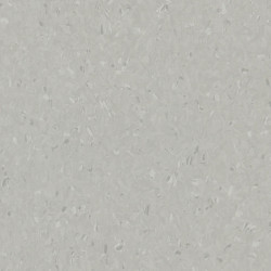 Covor PVC tip linoleum Tarkett iQ NATURAL - Natural LIGHT GREY 0184