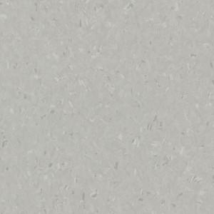 Covor PVC tip linoleum Tarkett iQ NATURAL - Natural LIGHT GREY 0184