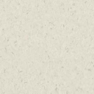 Covor PVC tip linoleum Tarkett iQ NATURAL - Natural WHITE 0491