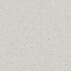 Covor PVC tip linoleum Tarkett iQ Surface - Surface SOLID SEASHELL